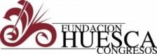 huescacongresos-300x103