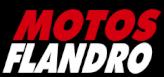 motos-flandro