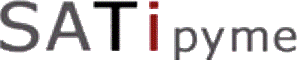 logo-satipyme