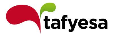 logo_tafyesa