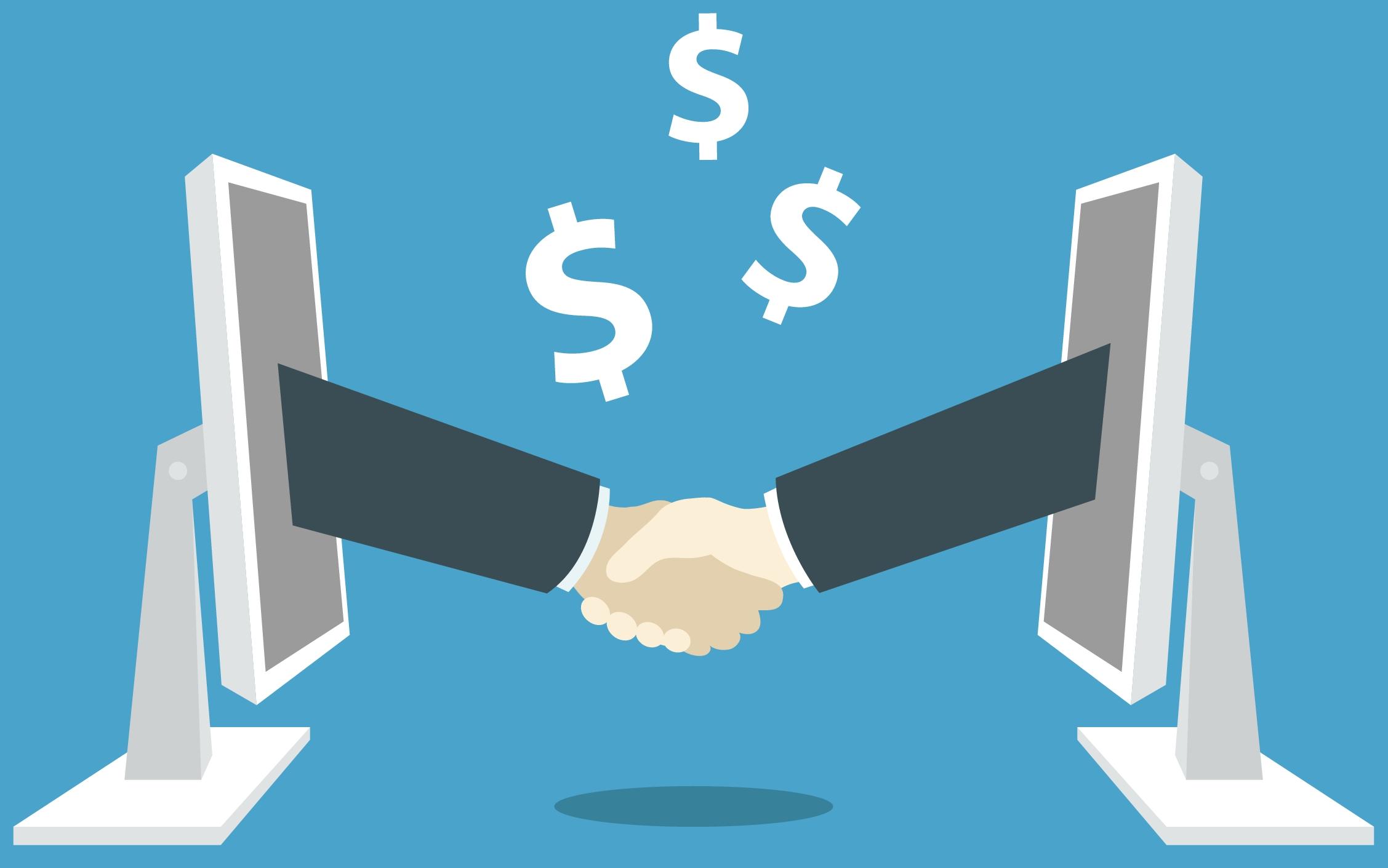 peer-to-peer-loans