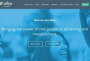 atlasfacebook