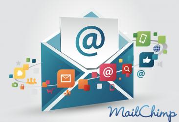 emailmarketing mailchimp