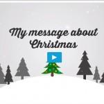 Video Navidad