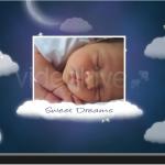 Video Personalizado Primer Cumpleaños bebe158870