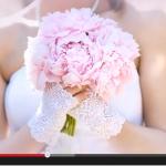 Video Montaje de Fotos y Videos boda6679531