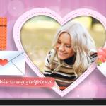 Video San Valentin para Whatsapp Personalizado sanvalentin4008962