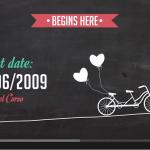 Video Boda para enviar por Whatsapp a tus Invitados recordando el gran día boda525725