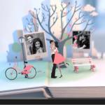 Video Álbum Personalizado Boda boda8318648