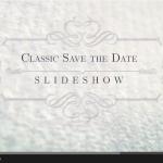 Vídeo Invitación Boda Clásico boda9334896