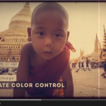 Video Montaje Vintage de tu Viaje, Vacaciones o Viaje de Novios viaje8322403