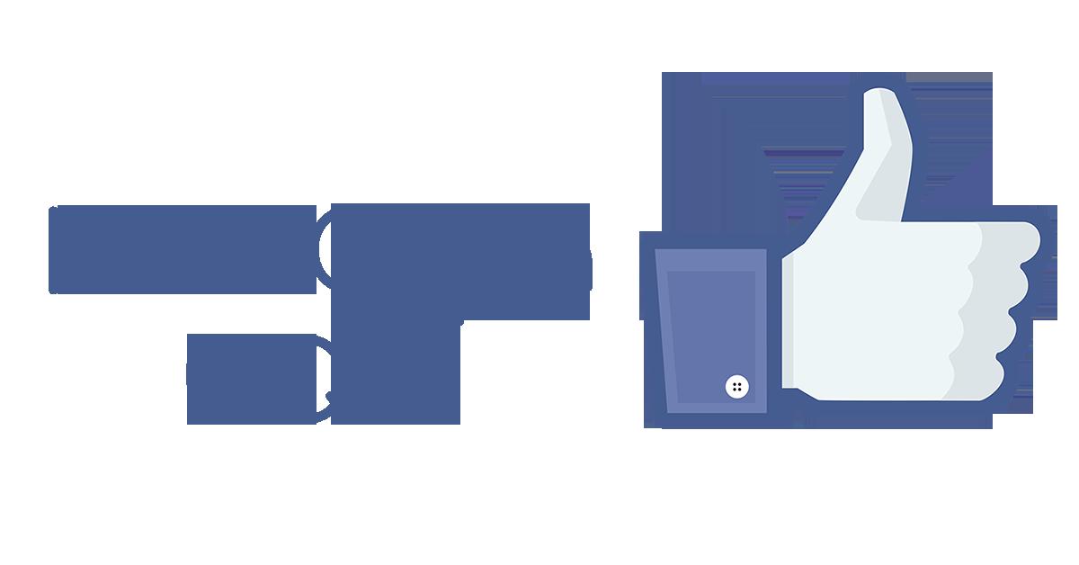Facebook llamada a la acción