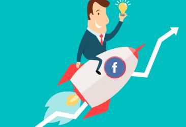 formas de mejorar el engagement en facebook