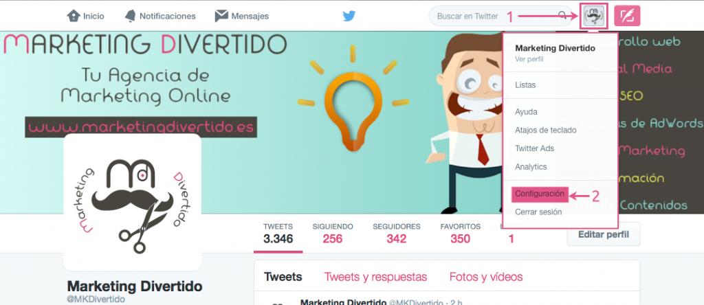configuracion-twitter-01