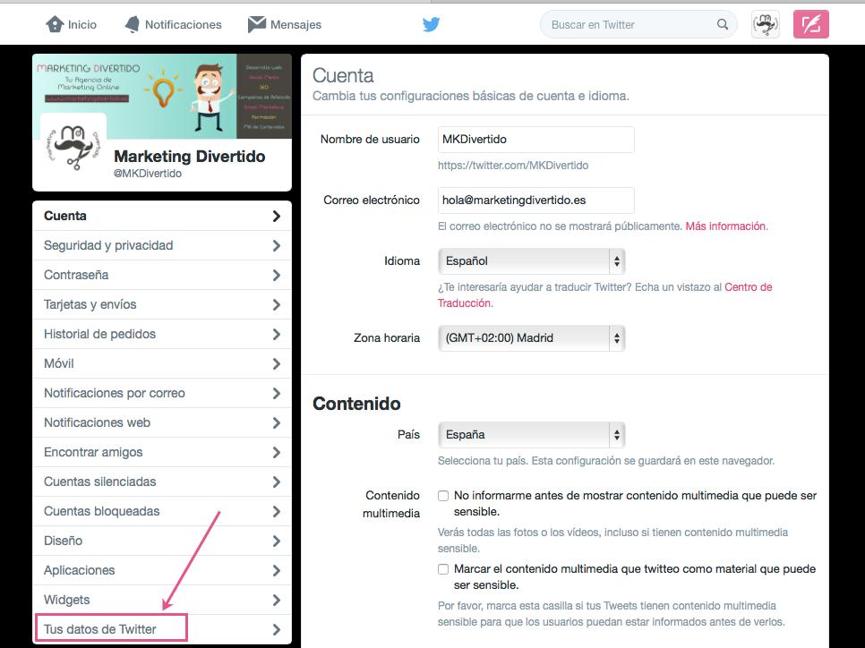 configuracion-twitter-02