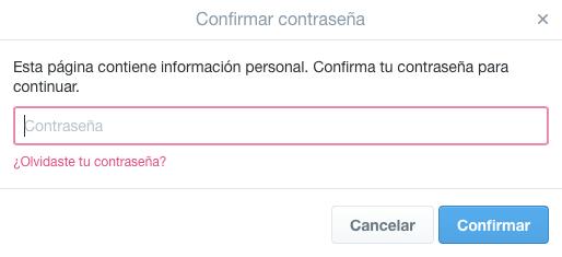 configuracion-twitter-03