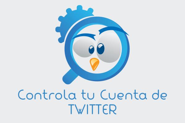 como-controlar-y-administrar-tu-cuenta-de-twitter