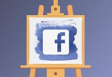 Cómo editar imágenes en Facebook