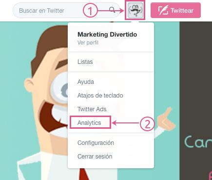 Twitter Analytics 01