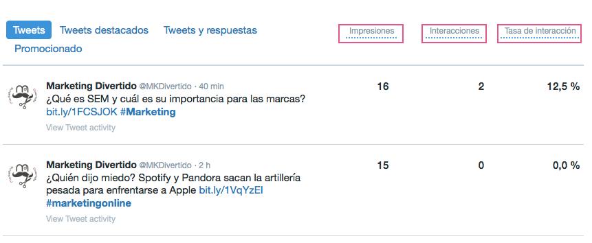 Twitter Analytics 05