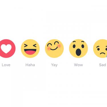 alternativas al botón de Facebook