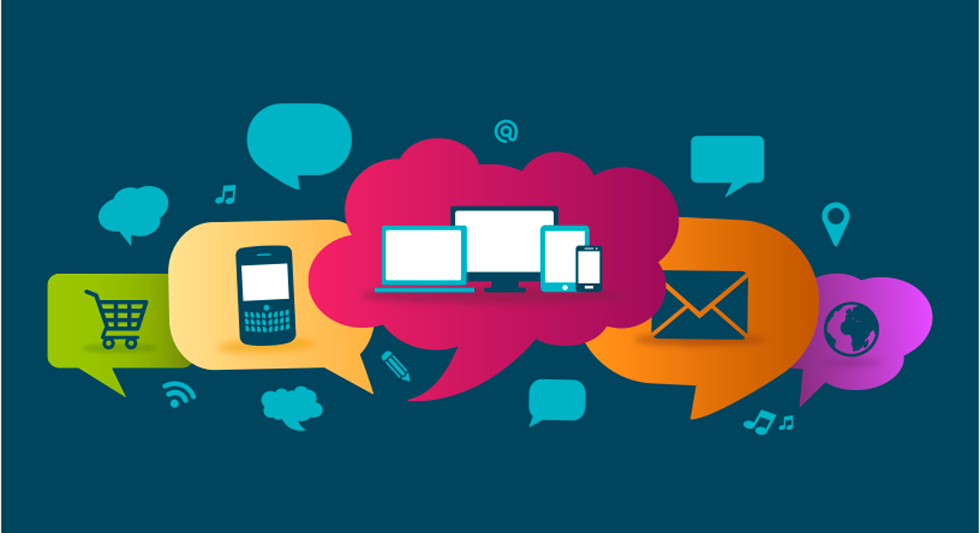 10 Consejos para que abran tus correos en campañas de Email Marketing