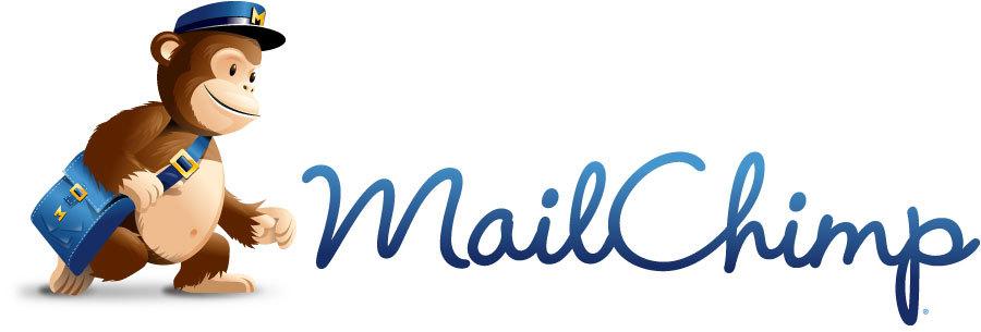 Cómo crear una cuenta en MailChimp (I)