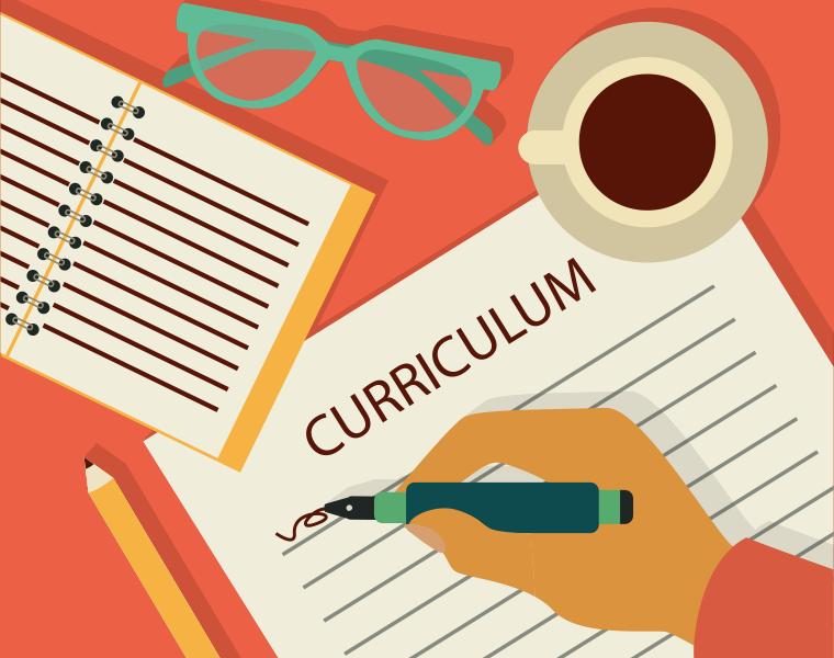 Cómo exportar tu curriculum desde LinkedIn de forma rápida