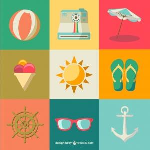 Video Montaje de Tus Vacaciones o Viajes