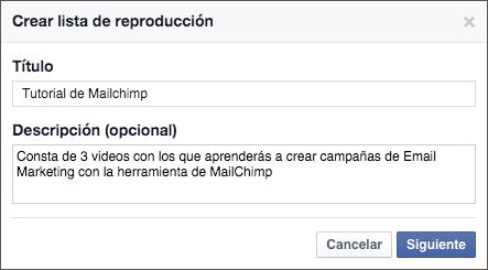 lista reproducción facebook-06