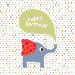 Videos Personalizados Primer Cumpleaños