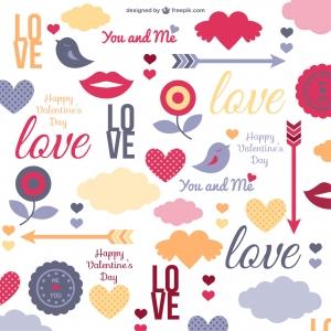 Videos San Valentin Personalizados