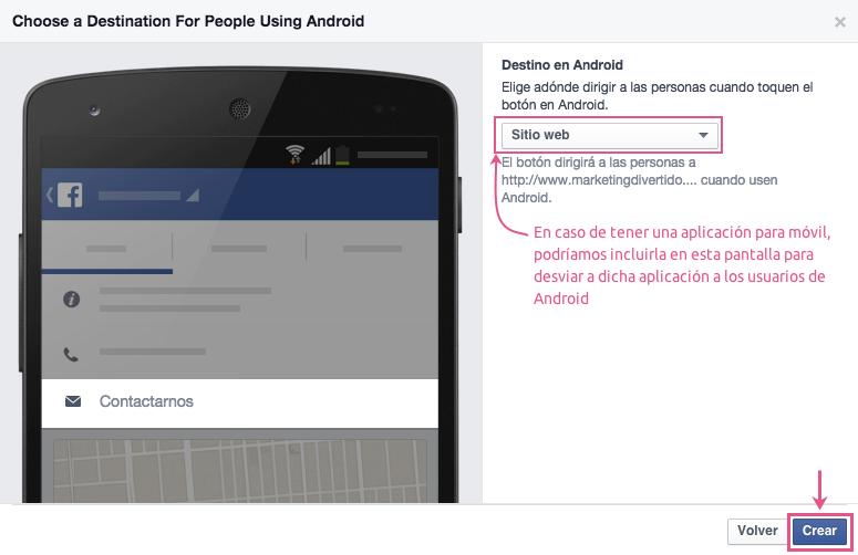 facebook llamada a la acción 05