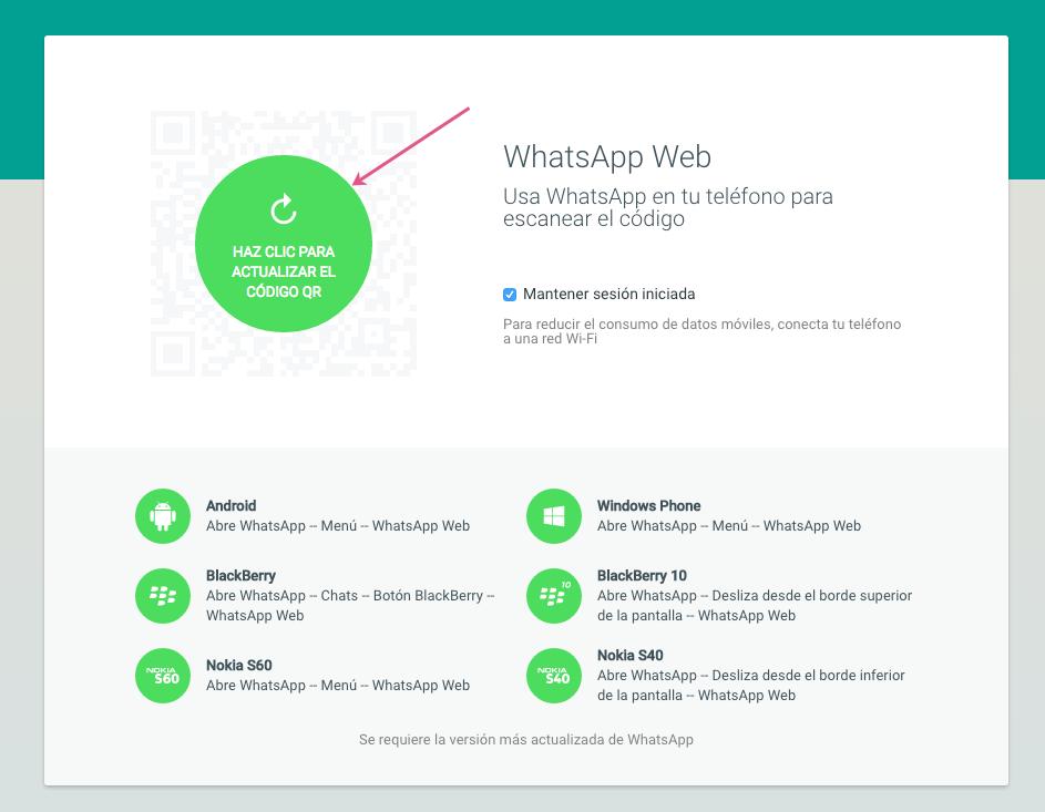 web.whatsapp