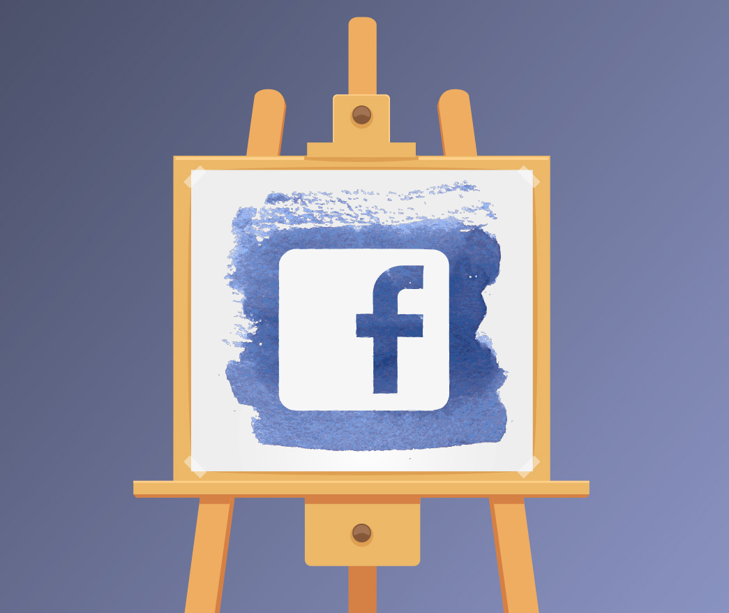 Cómo editar las fotos de Facebook