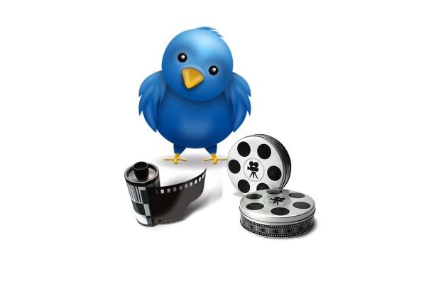 Cómo subir videos a Twitter desde la versión Web