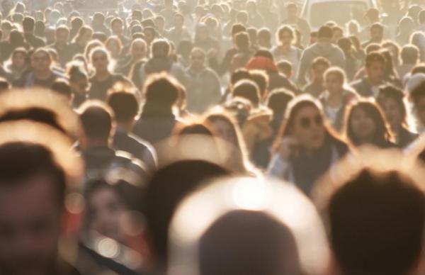 Manual de crisis para pequeñas empresas para afrontar el brote por coronavirus